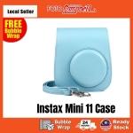 Instax Mini 8/9/11 Bag(Ready Stock)