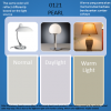 Jotun 1L 0121 Pearl/ Jotashield AF/ Tough Shield/ Majestic/ Cover Plus/ Gardex/ Supreme/ Trens Jotun Paints