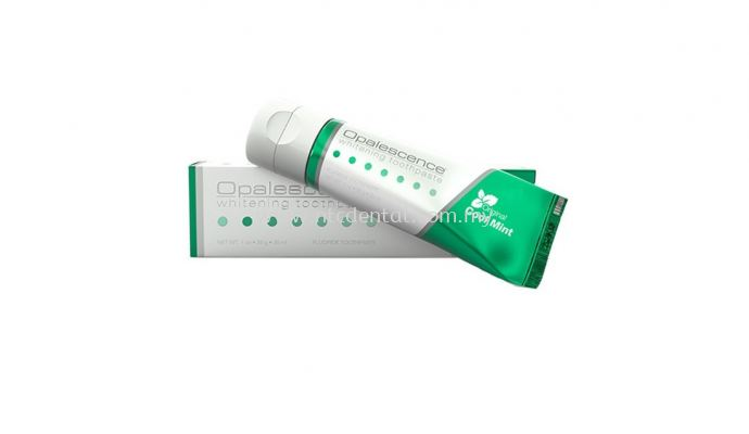 Opalescence™ Whitening Toothpaste