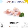 Chicken Drummet 【1kg +-】 FRESH CHICKEN