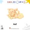 Chicken Fat 【2kg +-】 FRESH CHICKEN