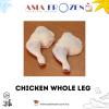 Chicken Whole Leg 【1kg +-】 FRESH CHICKEN