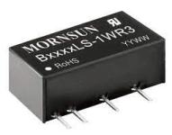 MORNSUN B0505LS-1WR3