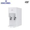 IONCARES SU JEONG Water Dispenser (Hot&Warm&Cold) Direct Piping Water Dispenser