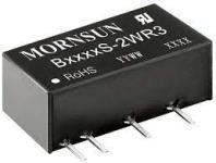 MORNSUN B1209S-2WR3