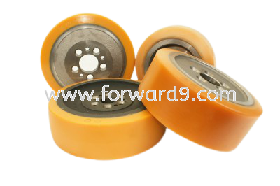 Power Stacker Drive Wheel  Power Stacker Wheel Wheels and Tyres