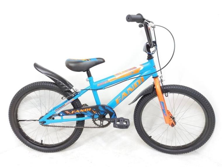 "20"" BMX Fandi 20 inch BMX Bike BMX Bike"