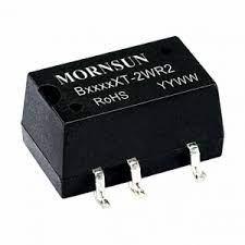 MORNSUN B1212XT-2WR2