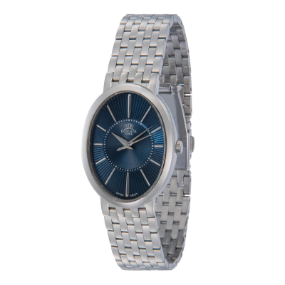 ROSCANI AMY E02948 SOLID STAINLESS STEEL BAND WOMEN WATCH