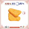 Mc Cain Triangle Potato patties 【450gm +-】 FROZEN FOOD