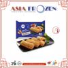 EB Korea Fish Strips 韩式鱼条 FROZEN FOOD