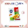 EB Crab Stick Roll FROZEN FOOD