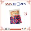 Frozen Mix Berries 冷冻杂果 【1kg】 FROZEN FOOD