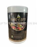 HUMIC-K SUPER
