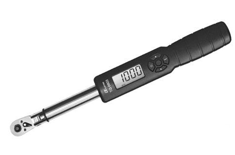 LUTRON TQ-8803 TORQUE WRENCH
