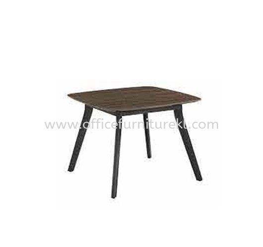 PAXOS SQUARE OFFICE DISCUSSION TABLE PXO S100 - director office table Desa Pandan | director office table Brickfields | director office table Bandar Sunway | director office table New Design