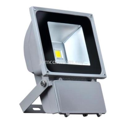 LEPLUS STD LED Flood Light 70W/100W/150W/200W 3000K/6000K