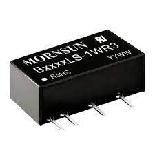 MORNSUN B0503LS-1WR3