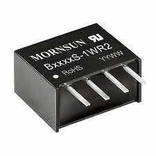 MORNSUN B0305S-1WR2