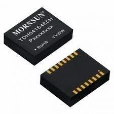 TDH541S485H