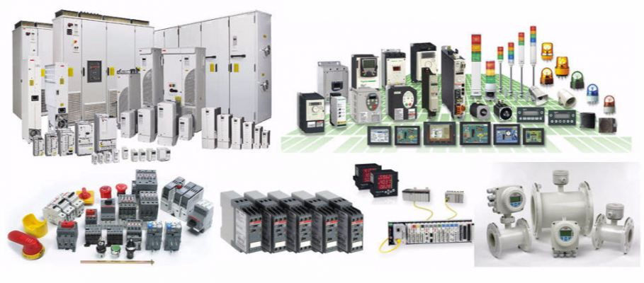 S-T50 ST50 AC100V 2A2B C MITSUBISHI ELECTRIC Magnetic Contactor Supply Malaysia Singapore Indonesia USA Thailand