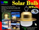 Solar Bulb 30 Watts Featured Products