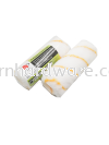 SC 7'' ROLLER REFILL Y SC PAINTING TOOLS HARDWARE