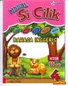 Nusamas Modul Si Cilik Bahasa Inggeris KSSR Year 4 Nusamas SK Books