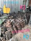 cylinder head Engine Parts