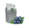 Blueberry Extract Powder Food Flavour