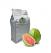 Guava Extract Powder Food Flavour