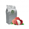 Lychee Extract Powder Food Flavour