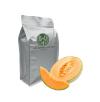 Rockmelon Extract Powder Food Flavour