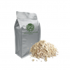 Oatmeal Extract Powder Food Flavour