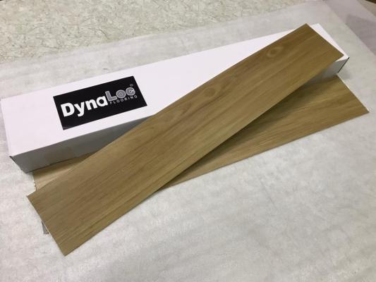 Self-Adhesive Vinyl Tiles 2mm ( 1394 )