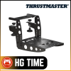 THRUSTMASTER TM Flying Clamp for PC 4060174  Thrustmaster Peripherals
