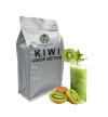 Kiwi Juice Detox (15pcs) OEM PRODUCTS
