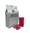 Grape Juice Detox(15pcs) OEM PRODUCTS