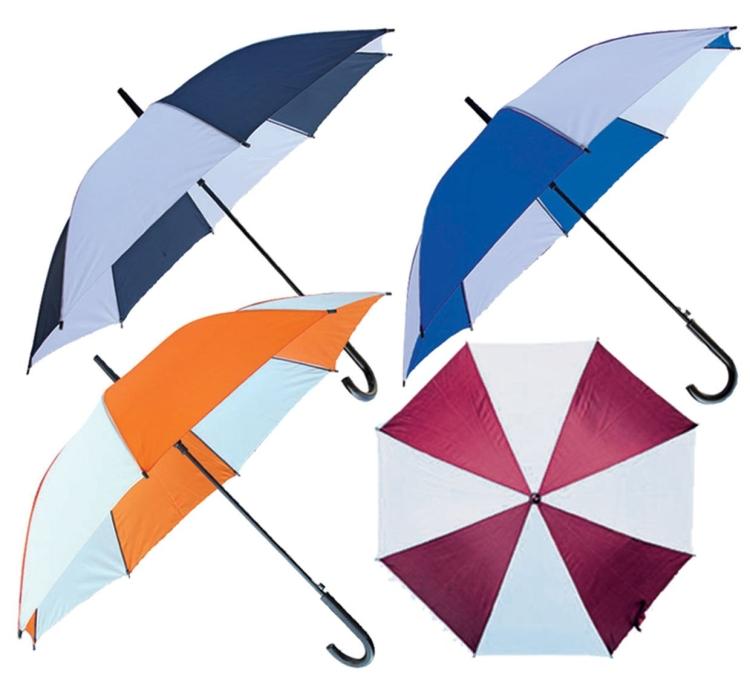 UM 3562 Umbrella