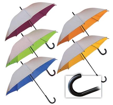 AD 045 Umbrella
