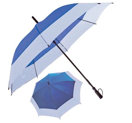 AD 016-B Umbrella