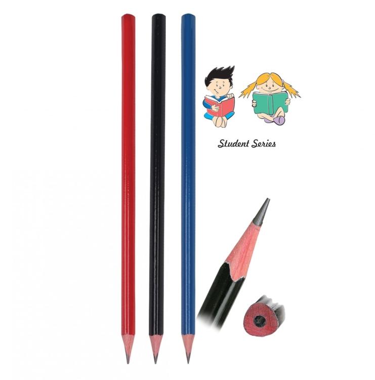 P 2597 Pencil