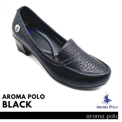 Formal Cover Shoes (AP2135)