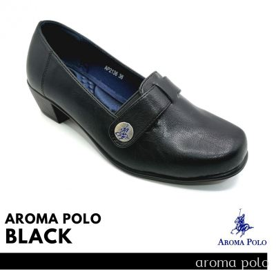 Formal Cover Shoes (AP2136)
