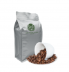 Coffee Extract Powder OEM PRODUCTS