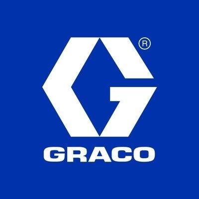 Graco 17G554