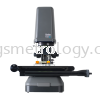 TVM The rapid measurement system - TVM20 TVM The rapid measurement system Vision Engineering  Machine