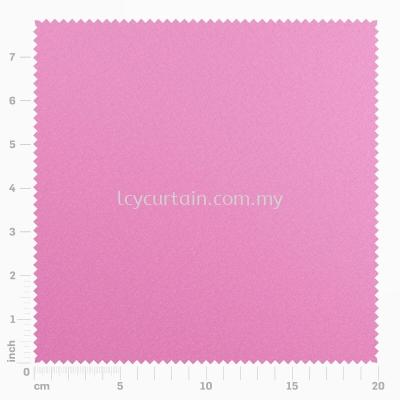 Plain Curtain & Upholstery South Face 127 Fuchsia