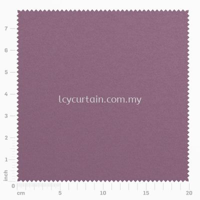Plain Curtain & Upholstery South Face 125 Berry