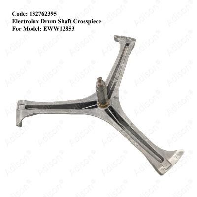 Code: 132762395 Electrolux Drum Shaft Crosspiece